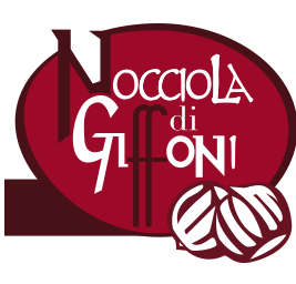 Nocciola di Giffoni IGP
