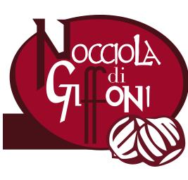 Consorzio di Tutela IGP Nocciola di Giffoni