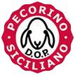 Consorzio di Tutela del Pecorino Siciliano DOP