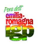 Pera dell'Emilia Romagna IGP