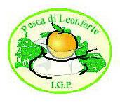 Pesca di Leonforte IGP