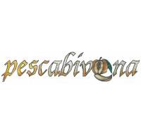 Pescabivona IGP
