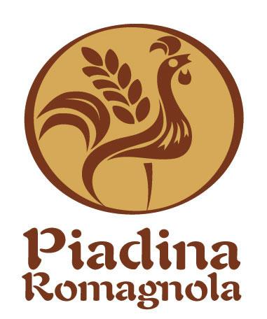 Piadina Romagnola IGP