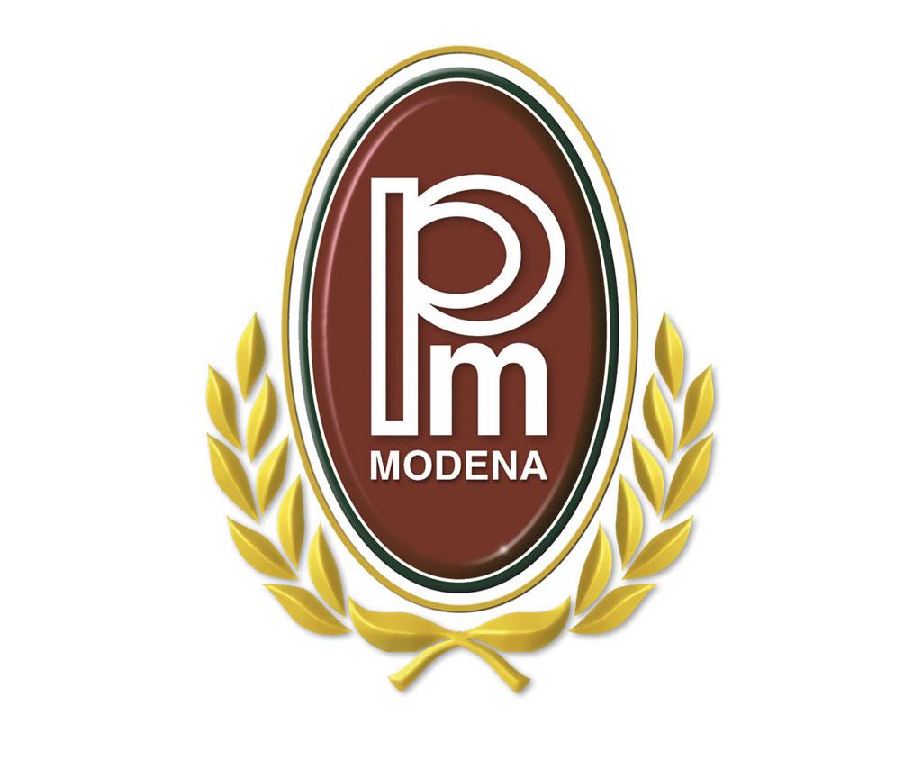 Prosciutto di Modena DOP
