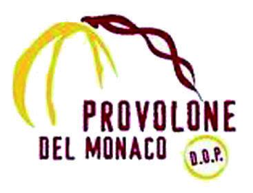 Provolone del Monaco DOP