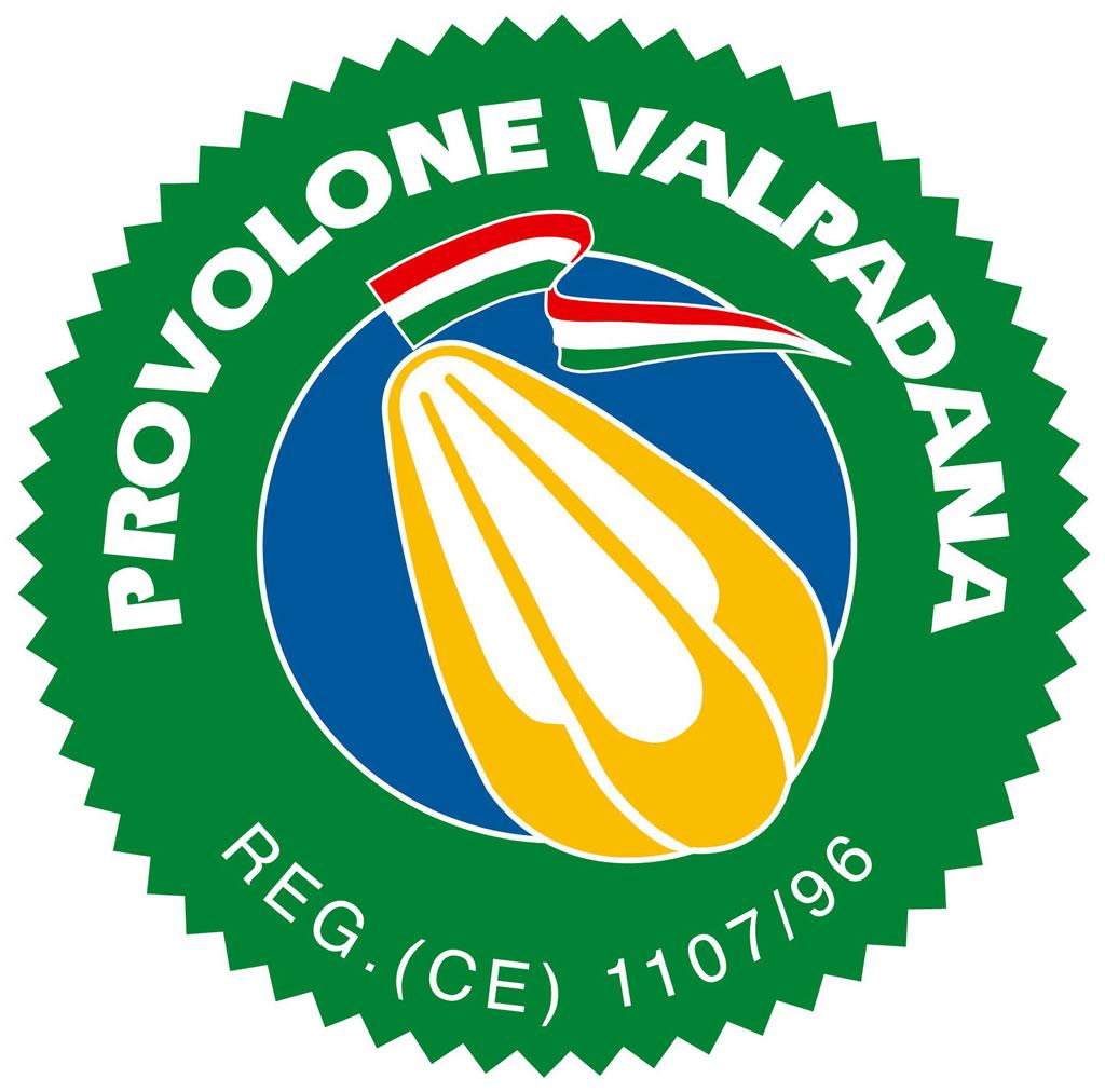 Provolone Valpadana DOP