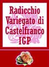Radicchio Variegato di Castelfranco IGP