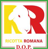 Ricotta Romana DOP