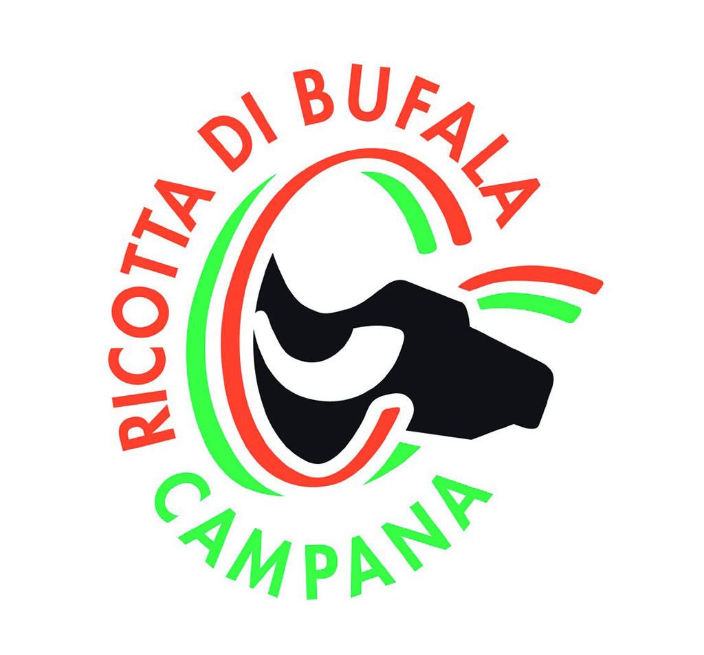 Ricotta di Bufala Campana DOP