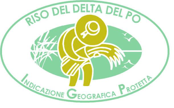 Consorzio di Tutela del Riso del Delta del Po IGP