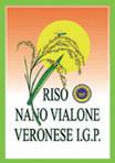 Riso Nano Vialone Veronese IGP