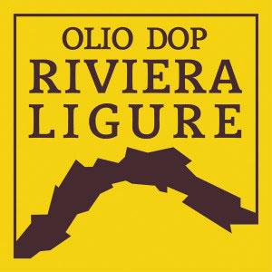 Riviera Ligure DOP – Olio EVO