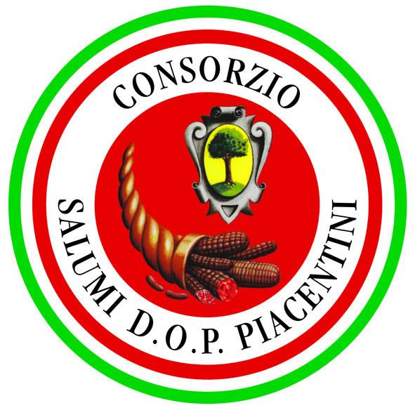 Salame Piacentino DOP