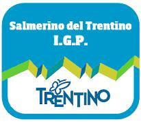 Salmerino del Trentino IGP
