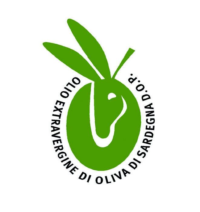 Sardegna DOP – Olio EVO