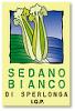 Associazione Produttori Sedano Bianco di Sperlonga I.G.P.
