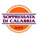 Soppressata di Calabria PDO