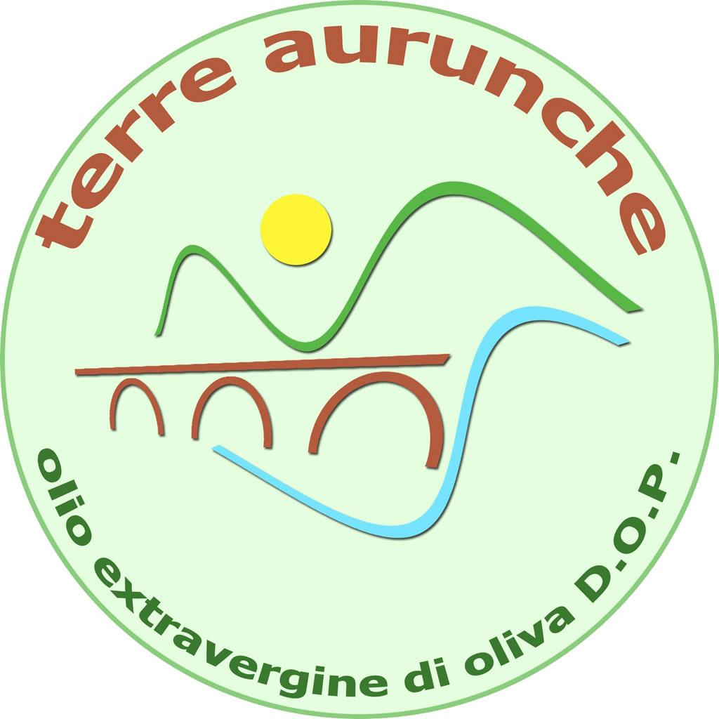 Terre Aurunche DOP – Olio EVO
