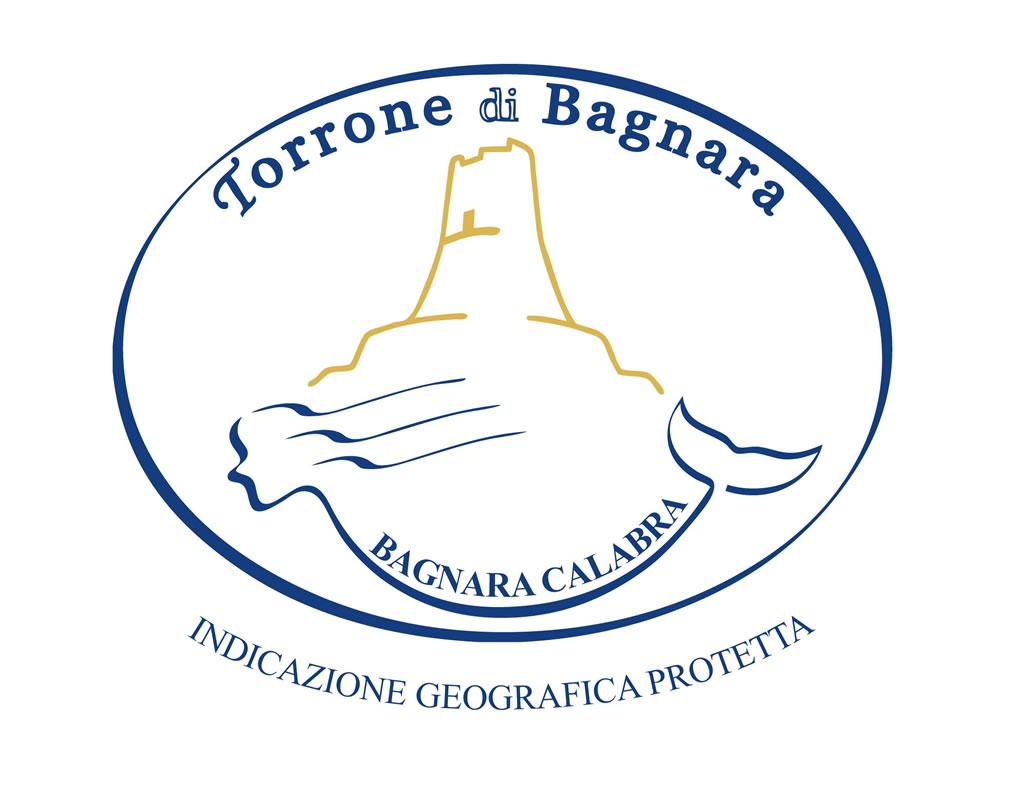 Torrone di Bagnara IGP