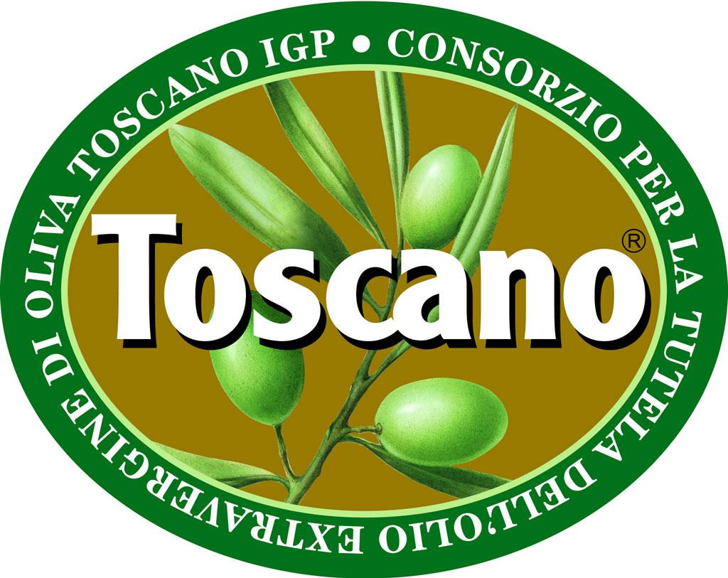 Toscano IGP – Olio EVO