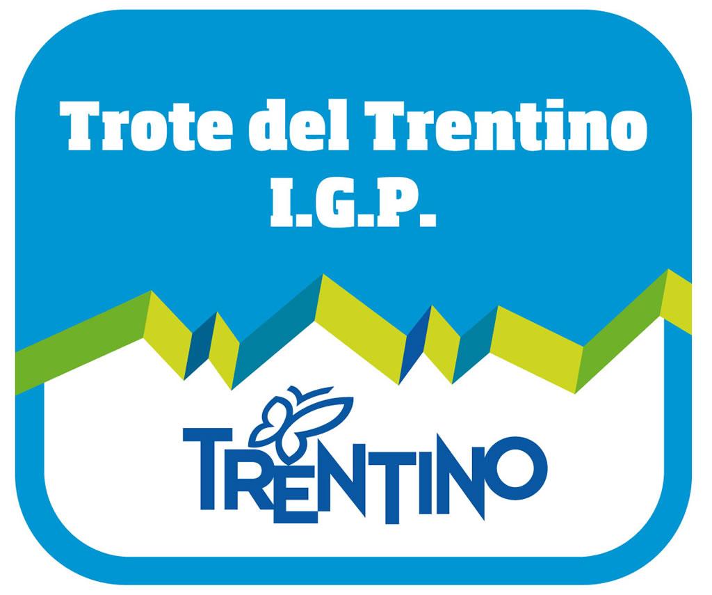 Trote del Trentino IGP