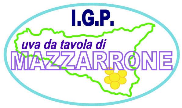 Uva da Tavola di Mazzarrone IGP