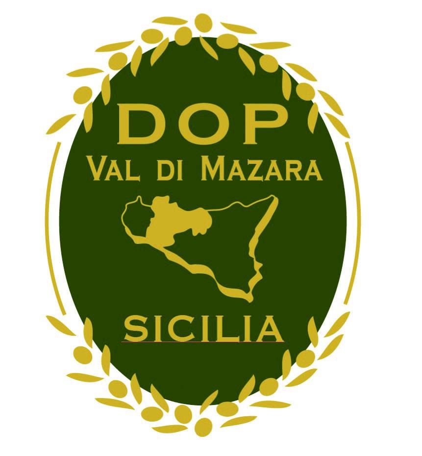 Val di Mazara DOP – Olio EVO