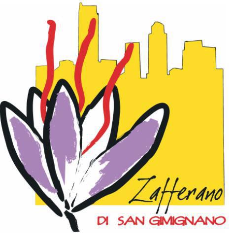 Zafferano di San Gimignano DOP