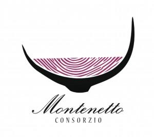 Consorzio Montenetto