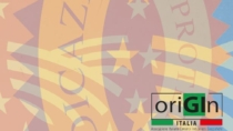 Origin Italia e i formaggi DOP : esperienze italiane e francesi a confronto