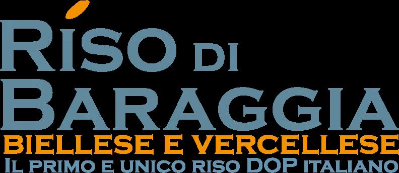 Consorzio di Tutela della DOP Riso di Baraggia Biellese e Vercellese