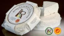 Covid-19, la lettera di ringraziamento del Consorzio della Robiola di Roccaverano DOP