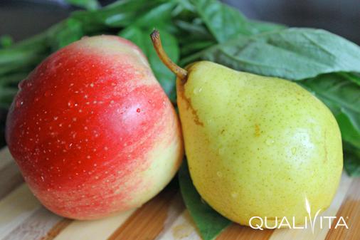 Südtiroler Obstler IG foto-1