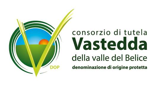 Consorzio di Tutela della Vastedda della Valle del Belice DOP