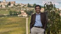 """""""Non solo confini comunali, ma anche """"villaggi"""" storici"""": procede la zonazione del Chianti Classico DOP"""