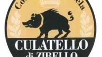 Culatello di Zibello DOP A Tg2 Eat Parade