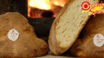Il vero pane d