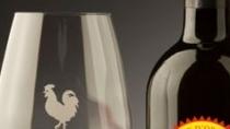 Nel chianti classico il distretto bio piace anche al consorzio del Gallo Nero