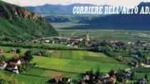 Il Consorzio vini Alto Adige punta sul Giappone