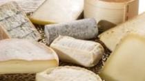 Vicenza, terra di grandi formaggi