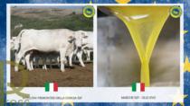 Registrate due IGP in Italia: salgono a 293 le IG Food nella penisola