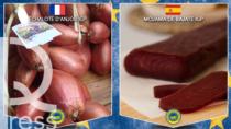 Registrate 2 nuove IG, arrivano a 1.287 i prodotti Food EU Dop, Igp e Stg