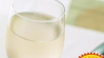 Brindisi per intenditori sulla Strada del vino Custoza DOP
