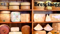 Speciale Brescialat: Dal 1990 l