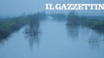 Acque inquinanti nel Polesine, colture IGP a rischio