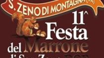 Festa del Marrone di San Zeno DOP