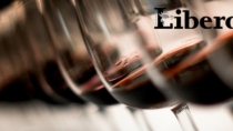 Barolo Dop, Sagrantino Dop o Amarone Dop, come fare affari coi nostri vini