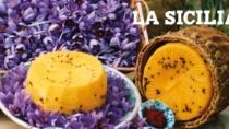 Piacentinu Ennese DOP, formaggio antico alla conquista dei mercati moderni