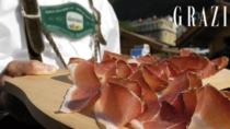 La nuova sicurezza alimentare europea