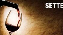"""Nelle """"corti franche"""" il vino è un petrolio che non si estingue mai"""